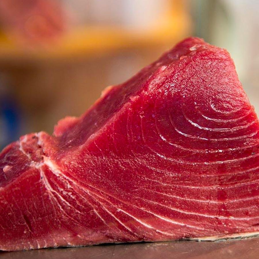 pesce-a-trancio-demar-lazio